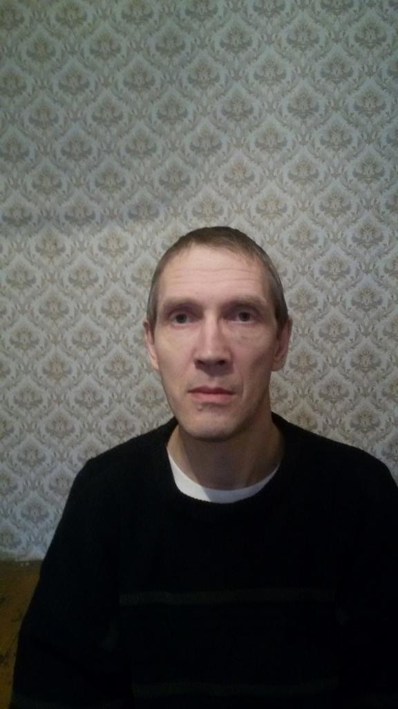 мамба объявления челябинск парень ищет девушку