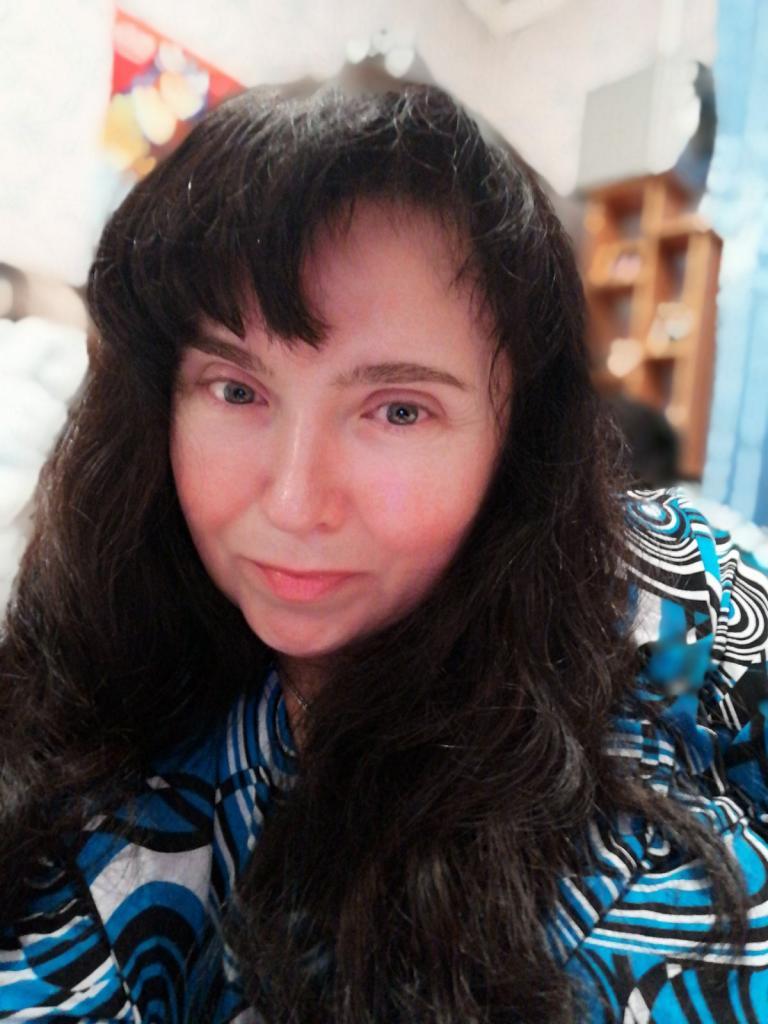 женщины новосибирска ищут знакомства