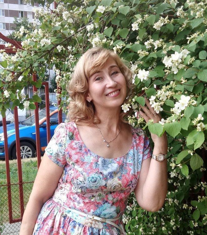 знакомства с женщинами за 60 в москве